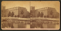 Androscoggin Mill, by Conant Bros. 2.png