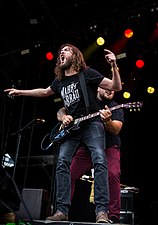 Andy Frasco - Rock am Ring 2018-4434.jpg