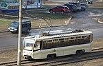 Ang tram 201(2).JPG