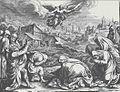 Angel over Jerusalem.jpg