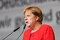 Angela Merkel - 2017248171759 2017-09-05 CDU Wahlkampf Heidelberg - Sven - 1D X MK II - 302 - B70I6218.jpg