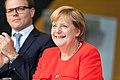 Angela Merkel - 2017248174806 2017-09-05 CDU Wahlkampf Heidelberg - Sven - 1D X MK II - 535 - B70I6451.jpg