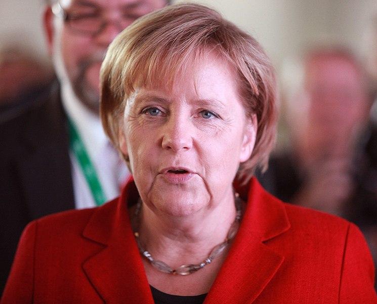 File:Angela Merkel 03.jpg