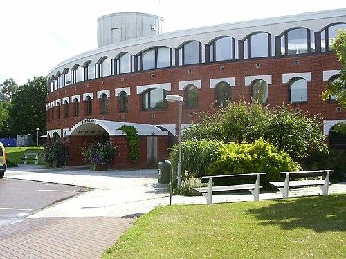 ngelholms kommun: Byggnader i ngelholms kommun