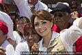 Angelica Rivera de Peña en visita a Baja California Sur. (7323805436).jpg
