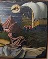 Angelico, storie di s. nicola, salvataggio del grano per mira, 1437 o 1447, 02.JPG