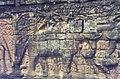 Angkor-069 hg.jpg