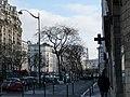 Angle rue Claude Terrasse et Av de Versailles - panoramio.jpg