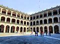 Angulo del Centro.jpg