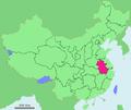 Anhui CN.png