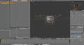 AnimatingLattice09.png
