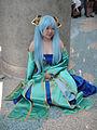 Anime Expo 2012 (13981390766).jpg
