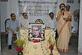 Anjana Rakshit - Inaugural Function - Benu Sen Study Centre and Digital Research Unit - Dum Dum - Kolkata 2013-05-13 7234.JPG