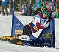 Anke Karstens FIS WCup 2012.jpg