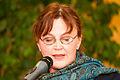 Anna-Mari Kaskinen-68.jpg