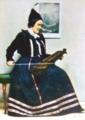 Anna Þórhallsdóttir with Langspil.tif