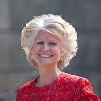 Anna Maria Corazza Bildt 2012.jpg