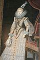 Anna d'Austria di Bartolomé González.jpg