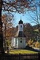 Annakapelle Baumkirchen von Osten.jpg