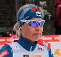 Anne Kyllöenen FIS Cross-Country World Cup 2012 Quebec (cropped).jpg