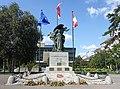 Annecy war memorial.jpg