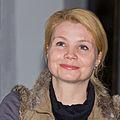 Annette Frier - Patin Ehrenamtspreis Köln-7611.jpg