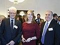 Annie Lööf, Ingvar Carlsson & David E. Lindwall (33204872670).jpg