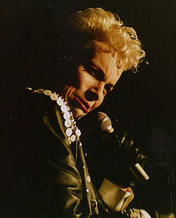 Annie Lennox Rock am Ring 1987.jpg