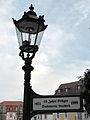 Ansbach - 2013 Mattes (65).JPG
