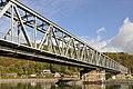 Anseremme Spoorbrug R02.jpg