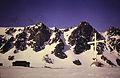 Antártida. Década de 1970. 53.JPG