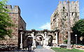 Antalya - Hadrian's Gate.jpg