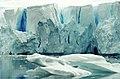Antarctic, Neko Harbour (js) 37.jpg