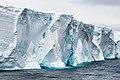 Antarctica 2013 Journey to the Crystal Desert (8370632032).jpg