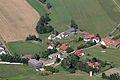 Antelsdorf Oberviechtach 22 08 2013.jpg