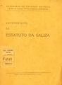 Anteproyeito de Estatuto da Galiza, 1931.pdf