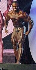 Anthony the bodybuilder.jpg