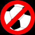 Anti-soccer.png