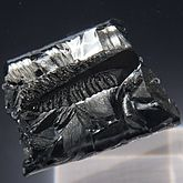 Antimony-piece.jpg