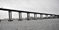Antioch Bridge.jpg