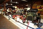 Antique vehicles - Collings Foundation - Massachusetts - DSC07140.jpg