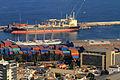 Antofagasta - Puerto (5204154186).jpg