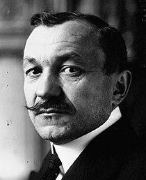 Antoine Borrel 1920.jpg
