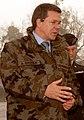 Anton Grizold 2002 (cropped).jpg