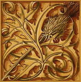 Anton Seder - The plant - detail.JPG
