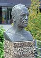 Anton Wildgans - Denkmal-RalfR-2.jpg