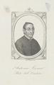 Antonio Cesari by Eugenio Silvestri.png
