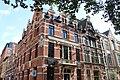 Antwerpen - Former Brouwery Brys Bornhem (11).jpg
