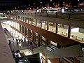 Antwerpen Centraal Atrium02.jpg