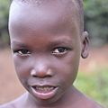 Anuak Boy, Dimma, Ethiopia (14296540536).jpg